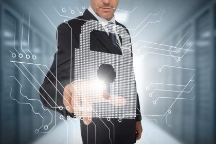 Cloud-Based Security Solutions Encourage Faster Deployment: Report