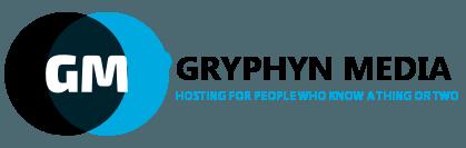 Gryphyn Media